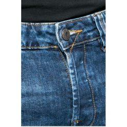 Only & Sons - Jeansy Loom. Niebieskie jeansy męskie Only & Sons. W wyprzedaży za 79.90 zł.