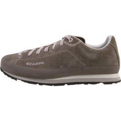Scarpa MARGARITA Obuwie hikingowe gray. Buty sportowe męskie Scarpa, z materiału, outdoorowe. Za 549.00 zł.