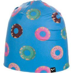 Czapka Viking Kids. Niebieskie czapki dla dzieci Viking. Za 29.90 zł.