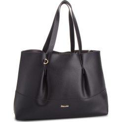 Torebka POLLINI - SC4508PP06SC100A  Calf Nero. Czarne torebki do ręki damskie Pollini, ze skóry ekologicznej. Za 659.00 zł.