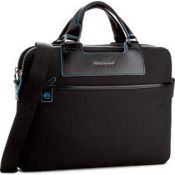 Torba na laptopa PIQUADRO - CA3133CE N. Torby na laptopa damskie marki Piquadro. W wyprzedaży za 589.00 zł.