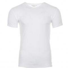 Tommy Hilfiger 3 Pack T-Shirt Męski M Wielokolorowe. Szare t-shirty męskie Tommy Hilfiger. Za 189.00 zł.