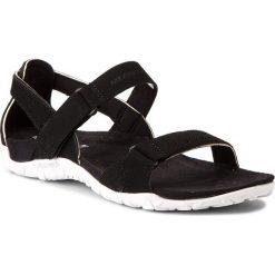 Sandały MERRELL - Terran Ari Backstrap J94030 Black. Sandały damskie marki bonprix. W wyprzedaży za 169.00 zł.