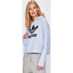 5aabface2 Wyprzedaż - bluzy damskie adidas Originals - Kolekcja lato 2019 ...