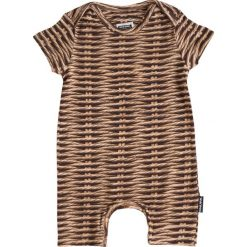 Body niemowlęce Snurk Basket Case 68 cm. Body niemowlęce marki Pollena Savona. Za 120.00 zł.