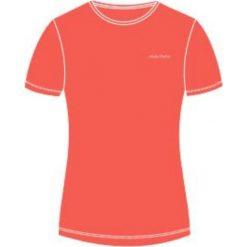 MARTES Koszulka damska LADY SOLAN Hot Coral r. M. T-shirty damskie MARTES. Za 26.24 zł.