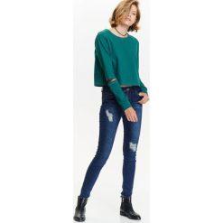 Wyprzedaż odzież damska TROLL Kolekcja wiosna 2020