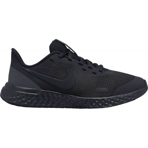 Buty do biegania Nike REVOLUTION 5 BQ5671 001