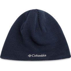 Czapka COLUMBIA - Bugaboo Beanie 1625971 Collegiate Navy 464. Niebieskie czapki i kapelusze damskie Columbia. Za 84.99 zł.
