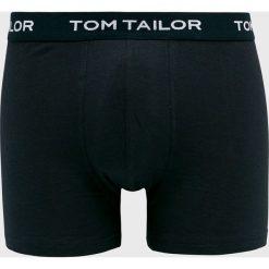 Tom Tailor Denim - Bokserki (3-pack). Bokserki męskie marki NABAIJI. W wyprzedaży za 99.90 zł.