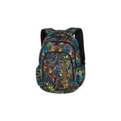 Plecak Młodzieżowy Coolpack Prime Free Style +śniadaniówka. Torby i plecaki dziecięce marki Tuloko. Za 99.00 zł.