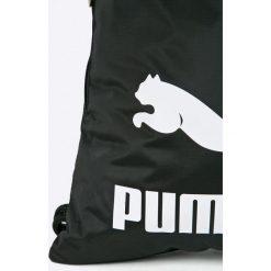 Puma - Plecak. Plecaki damskie marki Puma. W wyprzedaży za 59.90 zł.