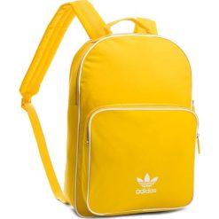 01bb93b0d2687 Adidas. Plecaki damskie
