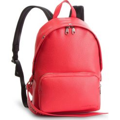 Plecak CALVIN KLEIN JEANS - Logo Banner Cp Backpack K40K400805 634. Plecaki damskie marki QUECHUA. Za 649.00 zł.