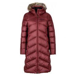 Marmot Wm's Montreaux Coat Port Royal M. Kurtki sportowe damskie marki Cropp. W wyprzedaży za 829.00 zł.