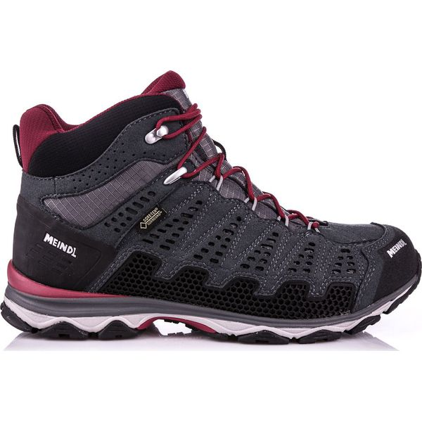 dde4add6 MEINDL Buty trekkingowe damskie X-SO 70 Lady Mid GTX Meindl 40 ...