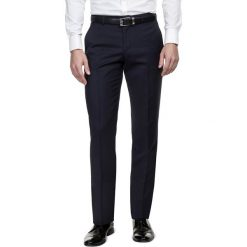 Spodnie MARCO 15-06SB. Eleganckie spodnie męskie marki Giacomo Conti. Za 299.00 zł.