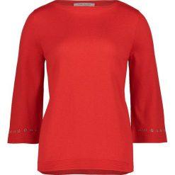 Swetry i bluzy dziecięce z plaru Adidas, kolekcja wiosna 2020