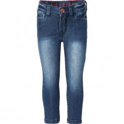 """Dżinsy """"Ames"""" w kolorze niebieskim. Jeansy dla chłopców marki Reserved. W wyprzedaży za 62.95 zł."""