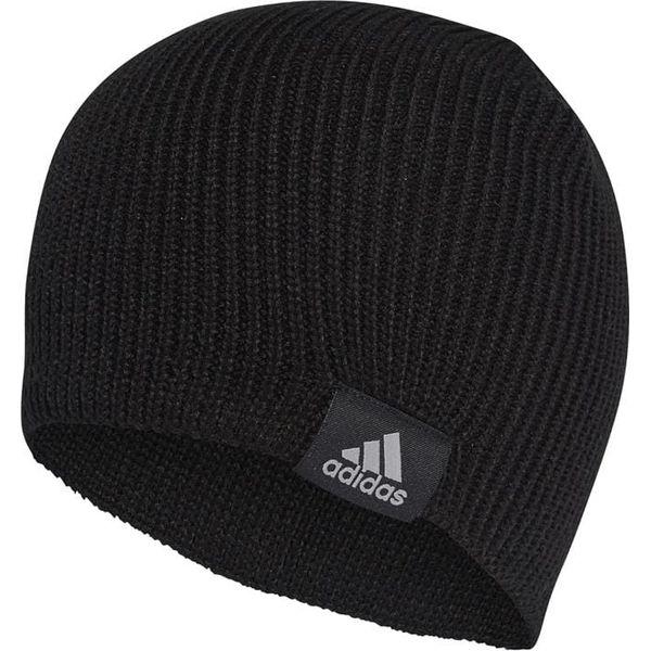 Czapka męska zimowa Performance Beanie Adidas