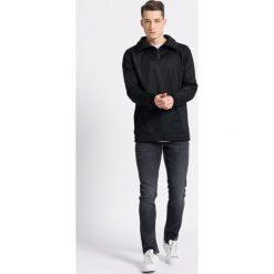 Adidas Originals - Bluza. Bluzy sportowe męskie adidas Originals, z bawełny. W wyprzedaży za 149.90 zł.