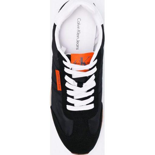Buty adidas Power Perfect II G17563 RunwhtBlack1Radred