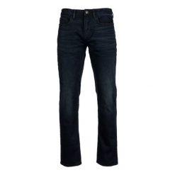 S.Oliver Jeansy Męskie 31/32 Niebieski. Niebieskie jeansy męskie S.Oliver. Za 259.00 zł.