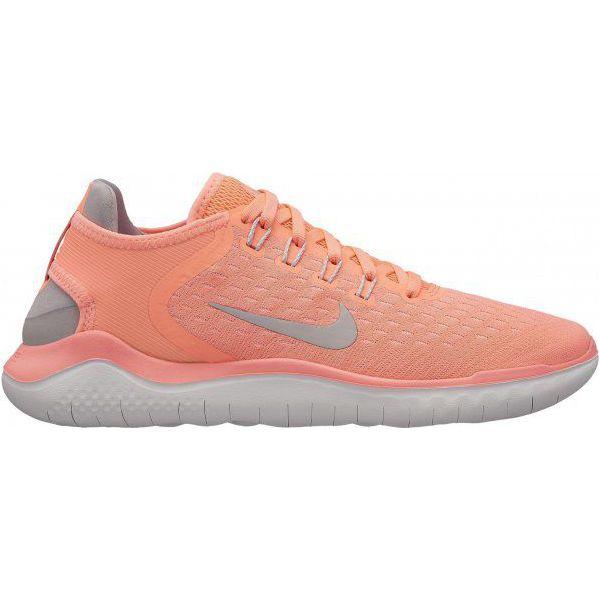 7e42b557 Nike Buty Do Biegania Damskie Free Rn 2018, Pulse Grey 38 - Obuwie sportowe  damskie . Za 495.00 zł. - Obuwie sportowe damskie - Obuwie damskie - Dla  kobiet ...
