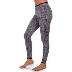 Craft Spodnie termoaktywne damskie Active Comfort Pants Baselayer szare r. XL (1903715-B999). Spodnie dresowe damskie Craft. Za 107.02 zł.