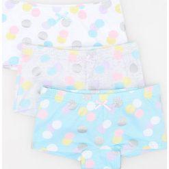 Bokserki 3 pack - Niebieski. Bielizna dla chłopców marki Pulp. W wyprzedaży za 39.99 zł.