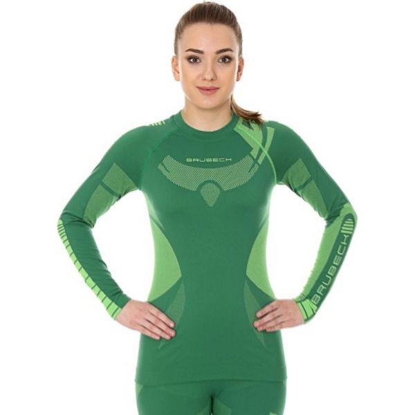 59b91362b39aef Sklep / Dla kobiet / Odzież damska / Odzież sportowa damska / Bluzy  sportowe damskie - Kolekcja lato 2019