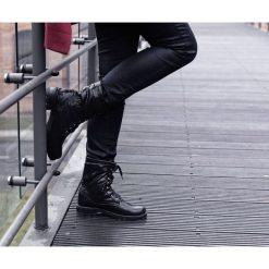 Wyprzedaż obuwie damskie Zapato Kolekcja wiosna 2020
