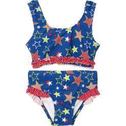 Playshoes - Strój kąpielowy 92-122cm. Bikini damskie marki bonprix. Za 69.90 zł.