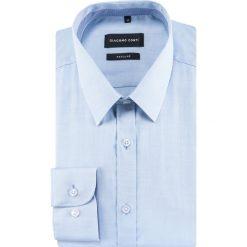 Koszula SIMONE KDNR000481. Koszule męskie marki Giacomo Conti. Za 259.00 zł.