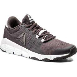 Buty Reebok - Trainflex 2.0 BS9909  Smoky/Quartz/Wht. Obuwie sportowe damskie marki Nike. W wyprzedaży za 199.00 zł.