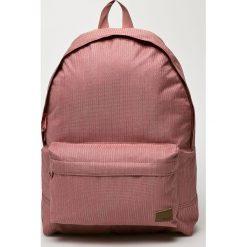 Roxy - Plecak. Różowe plecaki damskie Roxy. Za 149.90 zł.