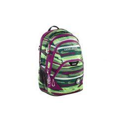 Plecak EvverClevver II,  Bartik, MatchPatch. Szare torby i plecaki dziecięce HAMA, z tkaniny. Za 494.99 zł.