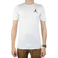 T shirty i koszulki męskie Jordan Kolekcja zima 2020