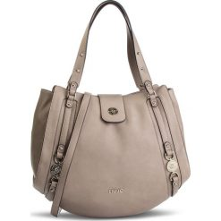 Torebka LIU JO - L Shopping Adv A19202 E0027 Corda 30403. Szare torebki do ręki damskie Liu Jo, ze skóry ekologicznej. Za 649.00 zł.