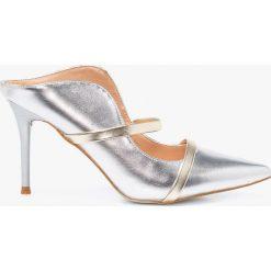 Answear - Sandały Bellucci. Sandały damskie marki bonprix. W wyprzedaży za 79.90 zł.