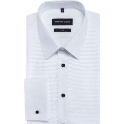 Koszula SIMONE KDBS000363. Koszule męskie marki Pulp. Za 259.00 zł.