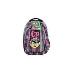 Plecak młodzieżowy CoolPack 2w1 Combo Scotish Dawn. Torby i plecaki dziecięce marki Tuloko. Za 137.00 zł.