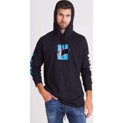 fcb3e477e4bde4 T-shirty męskie z nadrukiem - T-shirty i koszulki męskie - Kolekcja ...