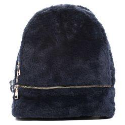 Granatowy Plecak I Can Move. Torby i plecaki dziecięce marki Pulp. Za 89.99 zł.