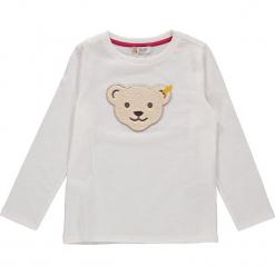 Koszulka w kolorze białym. T-shirty dla chłopców marki Reserved. W wyprzedaży za 49.95 zł.