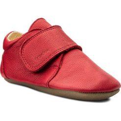 Półbuty FRODDO - G1130005-6A Red. Półbuty chłopięce marki Born2be. W wyprzedaży za 149.00 zł.