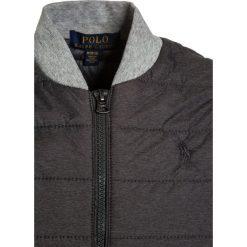 Polo Ralph Lauren HYBRID OUTERWEAR Kurtka przejściowa grey. Kurtki i płaszcze dla chłopców Polo Ralph Lauren, z materiału. Za 509.00 zł.