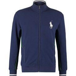 Polo Ralph Lauren Bluza rozpinana french navy multi. Bluzy męskie Polo Ralph Lauren, z bawełny. Za 699.00 zł.