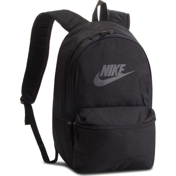 a2da7e7c2db10 Plecak NIKE - BA5749 010 - Plecaki damskie marki Nike. Za 119.00 zł ...