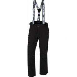 Husky Spodnie Narciarskie Galti M Black Xxl. Spodnie snowboardowe męskie marki WED'ZE. Za 445.00 zł.